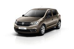 Linii dinamice, semnătură luminoasă redesenată și culori ce te fac remarcat. Noua Dacia Sandero vine cu un design modern, cu care vei atr...