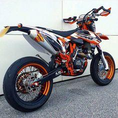 Great Bike. Love It!!! #motorcycle #bikelife #moto #motocross #dirtbike #motorbike #bikeporn