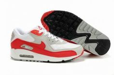 check out 0be03 7fd22 Air Max 90, Nike Store, Michael Jordan Shoes, Air Jordan Shoes, Nike