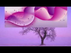 Abraham Hicks , Do this every day to have an Effortless Life - beautiful practice - YouTube