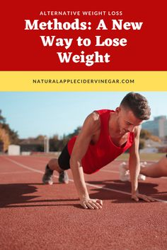 Did you know you can use this article to make alternative weight loss methods. This article will tell you great ways to make alternative weight loss methods. If you want to find out how to make alternative weight loss methods check out this article. This article will tell you how to make alternative weight loss methods. #weightloss #weightremedy #alternativeweightloss #weightcare
