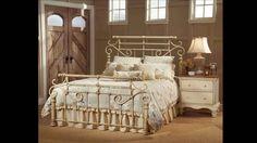 Dormitorios estilo rustico, Video 2 de 2