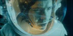 'Vida': Filme de ficção científica com Ryan Reynolds ganha seu primeiro pôster