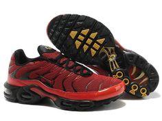 reputable site a788b 6a551 Nike Air Max Tn, New Nike Air, Nike Air Jordan Retro, Air Max 90, Jordan  Shoes, Air Max Sneakers, Sneakers Nike, Nike Shox Shoes, Nike Shoes Cheap