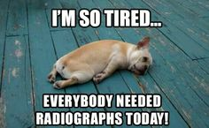 When you're tired of radiographs . . . #dentalhumor Walnut Creek Pediatric Dentistry | #WalnutCreek | #CA | www.walnutcreekpediatricdentistry.com
