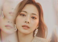 Nayeon, South Korean Girls, Korean Girl Groups, Sana Momo, Twice Album, Tzuyu Twice, Dahyun, Beautiful Asian Girls, Beautiful People