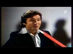 Karel Gott, Crossfire, Rest In Peace, Country, Youtube, Fictional Characters, Musik, Nature Pictures, Rural Area