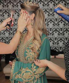Luxury, Makeup, Artist, Inspiration, Instagram, Modern, Style, Fashion, Haute Couture