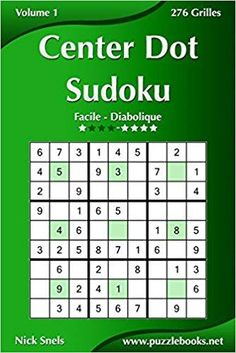 Les 25 meilleures id es de la cat gorie sudoku facile sur pinterest puzzles de sudoku mots - Grille de sudoku diabolique ...