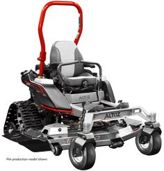 89 Riding Mower Brands, 38 Mower Manufactures, Who Makes What green color lawn mower brands - Green Things Bobcat Equipment, Tractor Attachments, Zero Turn Mowers, 3d Modelle, Riding Mower, Trx, Lawn Care, Lawn And Garden, Gardening