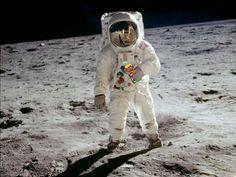 Going really anti-gravity. #moonwalk #revelberry #guayaki