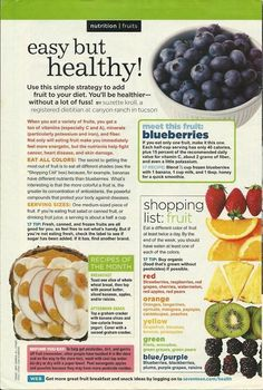 Nutrition tips :D Fruit Nutrition, Nutrition Tips, Health And Nutrition, Cheese Nutrition, Diet Tips, Health Care, Health Fitness, Healthy Tips, Healthy Choices