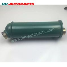 #Volvo Heavy Duty European #Truck #Diesel #Engine Parts #Core Lube Oil #Cooler 425951 #sales04@hh-autoparts.com #whatsapp +8613385851033
