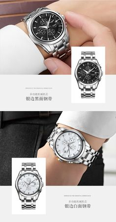 d4b8ea8455c 2018 Men s Luxury Watches Top Brand SEKARO Sapphire Mechanical Relogio  Fashion Wrist Casual Sport Wrist Watch Mens Watch