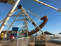 Tagaytay Day Tour Itinerary on a Budget Tagaytay, Abandoned Amusement Parks, Skin Whitening, Day Tours, Budgeting, Skin Care, Fitness, Travel, Food