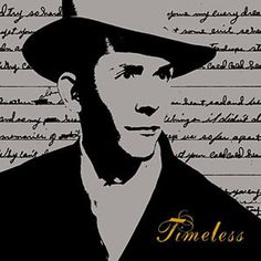 "The tribute album Timeless was released in 2001, featuring cover versions of Hank Williams songs by Bob Dylan, Johnny Cash, Keith Richards, Tom Petty, Hank Williams III and others. Cash's version of ""I Dreamed About Mama Last Night"", which appears on the album, was nominated for a Grammy Award for Best Male Country Vocal Performance. Timeless"" was also awarded the Grammy for Best Country Album."