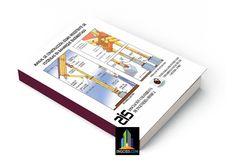 La Web de la Ingeniería y Construcción