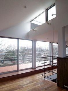 3階建て賃貸併用住宅事例