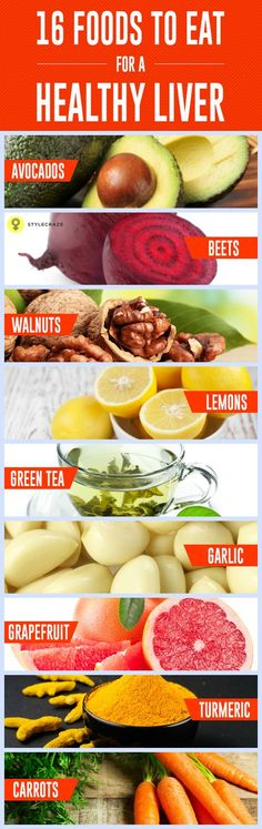 Turmeric tea for weight loss reviews picture 1