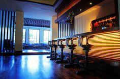 Hotel Lotus Blanc Resort Siem Reap (Siem Reap, Cambodia) - Booked.net