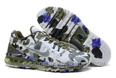 Buy Outlet Air Max 2013 Kids Shoes Online Camo Army Green New Arrival from Reliable Outlet Air Max 2013 Kids Shoes Online Camo Army Green New Arrival suppliers.Find Quality Outlet Air Max 2013 Kids Shoes Online Camo Army Green New Arrival and more on Bigk Jordan Shoes For Kids, Running Shoes For Men, Boys Shoes, Mens Running, Nike Store, Cheap Nike Air Max, Nike Shoes Cheap, Camouflage, Kids Shoes Online