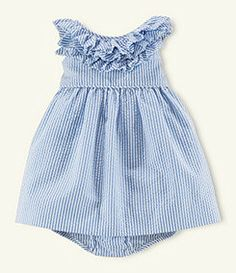 Infant Girls Dresses : Infant Girls Clothing & Accessories | Dillards.com