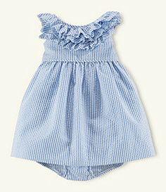 Infant Girls Dresses : Infant Girls Clothing & Accessories | Dillards.com
