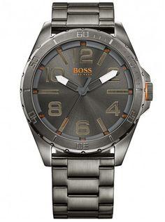 5af61a40789 Hugo Boss Watches