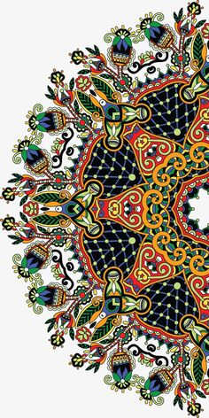 This PNG image was uploaded on March am by user: cs-lazaro and is about Art, Art, Ethnic, Ethnic, Pattern. Islamic Motifs, Islamic Art Pattern, Arabic Pattern, Pattern Art, Arabic Design, Arabic Art, Motifs Textiles, Textile Prints, Mandala Png