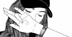 Girl drawings, Style and Girls on Pinterest