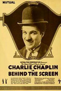 Dev Hizmet: Chaplin'in Uzun Metraj Filmleri Öncesi Rol Aldığı 60 Kısa Filmi