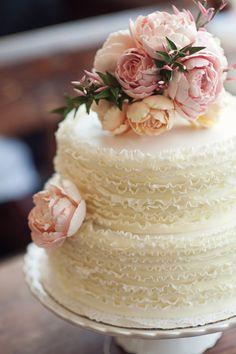 tartas para bodas  reposteria bodas  cake boda pastel  getmarried