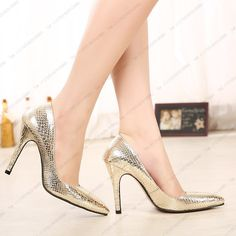 white juniors amazing dazzle tap shoes snake print heels sandal formal stiletto mom closed toed