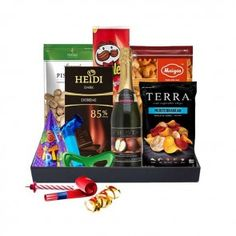 Gift Hampers Gift Hampers, Pistachio, Chips, Chocolate, Fruit, Birthday, Gifts, Pistachios, Gift Baskets