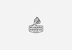 Logos *Collection* on Behance