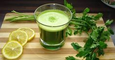 tomalo durante 5 días y pierdes 6 libras Detox Juice Recipes, Detox Drinks, Healthy Drinks, Healthy Eating, Fitness Diet, Health Fitness, Evening Snacks, Fast Metabolism, Natural Remedies