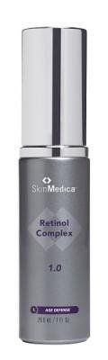 Skin Medica Age Defense Retinol Complex, 1 Fluid Ounce | Your #1 Source for Beauty Products