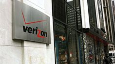 Verizon is one of the leading communication technology in the world offering security solutions, information technology, and telecommunications.