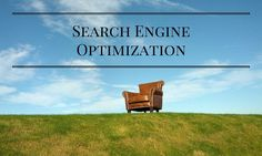I wrote this article (originally called Search Engine Optimization For Blogs) in 2004 and when I revisited it, I was pleasantly surprised to find that it was not as outdated as I feared.