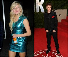 """Singer-songwriter Pixie Lott would love the chance to appear on a song with Justin Bieber. Answering fans question on a live Facebook chat with The Sun newspaper's columnist, Lott said: """"I'm going to say Justin, because he is really talented. He is really good and I love his new tunes."""" Meanwhile, Lott said she has … Continue reading """"Pixie Lott Wants Justin Bieber Duet"""""""