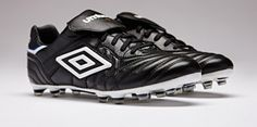SPECIALI ETERNAL: OUR CLASSIC BOOT, REBORN http://www.umbro.com/en-gb/shop/speciali-eternal-hg-football-boot/