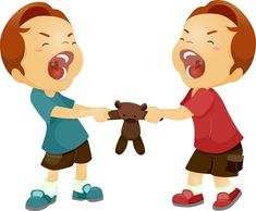 Sibling Rivalry: Simple Ways To Help Your Kids Get Along - Parenting Simply