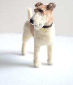 Domenica More Gordon   The Dog Sale