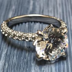 Being happy never goes out of style 😉 WS169WD2 #peterstormjewelry #proposal #heasked #shesaidyes #engagement #engagementring #engaged #fiance #wedding #weddingring #diamond #weddinginspo #gorgeous #inlove #instadaily #fallinlove #picoftheday #instagram #instalike #instagood #dream #awesome #jewelry #jewelrydesigner #engaged #bride #bridetobe #shine #perfetc #gold #goals