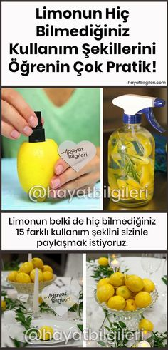 Ever Do not know Usage Learn Very Practical!Lemon Ever Do not know Usage Learn Very Practical! Hair Care Oil, Diy Hair Care, Hair Oil, Sisterlocks, Flat Twist, Hair Loss Treatment, Twist Outs, Scene Hair, Cleaning