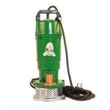 Pompa submersibila pentru apa curata cu plutitor VERK VSP-17B | PRET Tola, Vacuums, Home Appliances, House Appliances, Vacuum Cleaners, Appliances