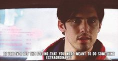 """Peter Petrelli <3 """"Heroes"""" is the best show ever!"""