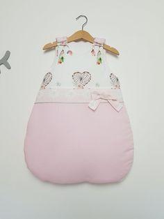 Baby Infant Kids Garçon Fille Crème Blanche Rose Bleu Marine Rouge Moufles 0-6-12-24 mois