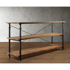 industrial furniture design from mommy is coocoo (1)