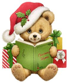 Christmas_Bear_with_Book_Transparent_PNG_Clipart.png